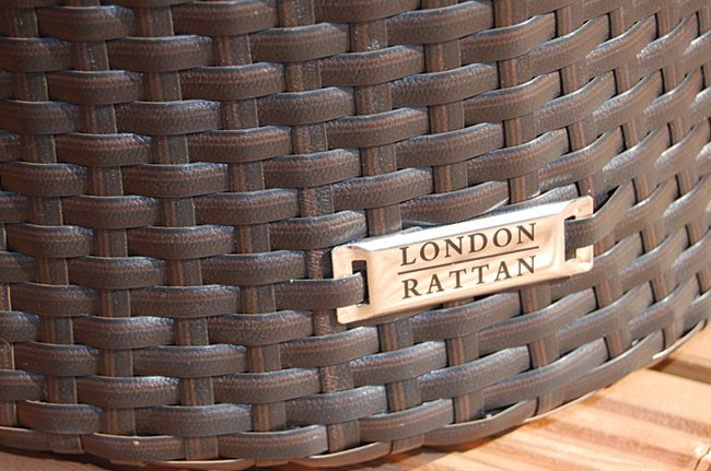 Indoor rattan furniture Archives - London Rattan