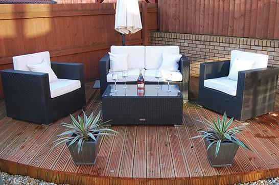 london rattan sofa sets uk free shipping