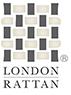 londonrattan.co.uk favicon